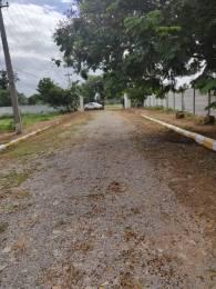 250 sqft, Plot in Builder green fields avenue Kandlakoya, Hyderabad at Rs. 37.5000 Lacs