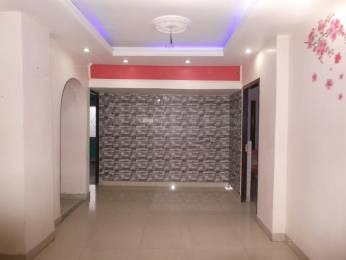 1078 sqft, 2 bhk Apartment in MV Garden Enclave Baguihati, Kolkata at Rs. 45.0000 Lacs