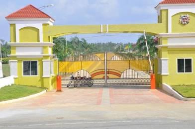 1056 sqft, Plot in Builder Project Gagillapur, Hyderabad at Rs. 37.0000 Lacs