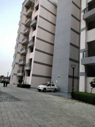 1120 sqft, 2 bhk Apartment in Ansal Santushti Enclave Sushant Golf City, Lucknow at Rs. 40.0000 Lacs