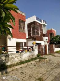 2152 sqft, 2 bhk BuilderFloor in Ansal Larchwood Villa Sushant Golf City, Lucknow at Rs. 1.1500 Cr