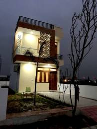 900 sqft, 2 bhk Villa in Builder Project Ajmer Road, Jaipur at Rs. 11.6000 Lacs