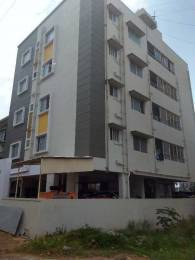 1095 sqft, 2 bhk Apartment in Builder Sri Sri Gangothri Amruthahalli, Bangalore at Rs. 17000