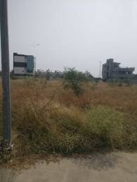 4500 sqft, Plot in Aarone Countywalk Villa Maya Khedi, Indore at Rs. 68.0000 Lacs