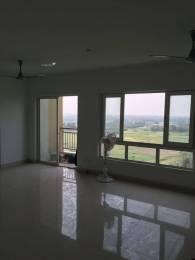 1345 sqft, 2 bhk Apartment in Elita Garden Vista Phase 1 New Town, Kolkata at Rs. 63.0000 Lacs