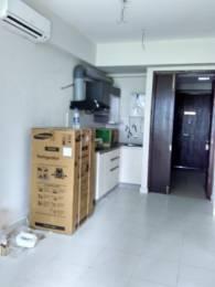 579 sqft, 1 bhk Apartment in Shrachi Rosedale Garden New Town, Kolkata at Rs. 36.0000 Lacs