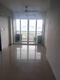 876 sqft, 1 bhk Apartment in Shrachi Rosedale Garden New Town, Kolkata at Rs. 60.0000 Lacs