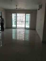 1718 sqft, 2 bhk Apartment in Shrachi Rosedale Garden New Town, Kolkata at Rs. 92.0000 Lacs