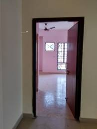 1250 sqft, 2 bhk Apartment in West Housing Eastern High New Town, Kolkata at Rs. 80.0000 Lacs