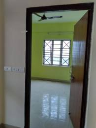 3050 sqft, 4 bhk Apartment in West Housing Eastern High New Town, Kolkata at Rs. 1.8000 Cr
