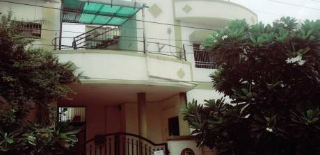 2000 sqft, 4 bhk IndependentHouse in Builder Project Vidhan Sabha Road, Raipur at Rs. 15000