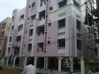 1129 sqft, 3 bhk Apartment in MCK Rose Madurdaha Hussainpur, Kolkata at Rs. 57.0000 Lacs