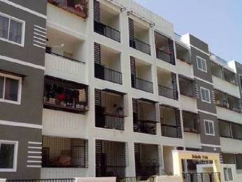 1105 sqft, 2 bhk Apartment in VSG Reliable Pride HSR Layout, Bangalore at Rs. 66.3000 Lacs