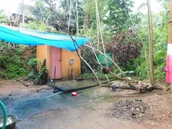 15246 sqft, Plot in Builder Project Trivandrum Kilimanoor Road, Trivandrum at Rs. 43.7500 Lacs