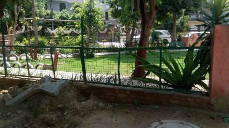 2340 sqft, Plot in HUDA Plot Sec 21 Sector 21, Gurgaon at Rs. 1.7000 Cr
