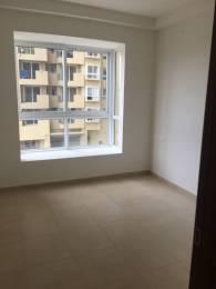 1098 sqft, 2 bhk Apartment in Bhartiya Nikoo Homes Kannur on Thanisandra Main Road, Bangalore at Rs. 72.0000 Lacs