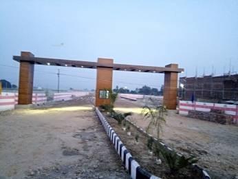 1000 sqft, Plot in Builder chandrak kasiyana Ramnagar Road, Varanasi at Rs. 6.5000 Lacs