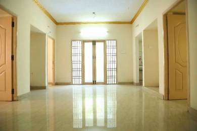 1150 sqft, 2 bhk Apartment in Builder Project Pallikaranai, Chennai at Rs. 66.1250 Lacs