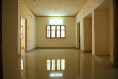 1300 sqft, 3 bhk Apartment in Builder Project Pallikaranai, Chennai at Rs. 74.7500 Lacs