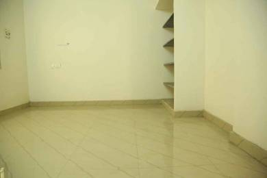 1200 sqft, 2 bhk Apartment in Builder Project Pallikaranai, Chennai at Rs. 69.0000 Lacs