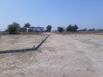 1010 sqft, Plot in Builder Ohm sakthi nagarGuduvancheryNeelamangalam Guduvancheri, Chennai at Rs. 10.0000 Lacs