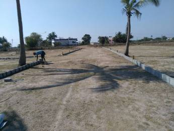 600 sqft, Plot in Builder Om sakthi nagarGuduvanchery Guduvancheri, Chennai at Rs. 6.0000 Lacs