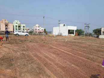 1225 sqft, Plot in Builder PadappaiArambakkam Padappai, Chennai at Rs. 17.8000 Lacs