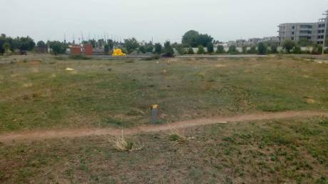 600 sqft, Plot in Builder Galaxy paradise kelambakkam Kelambakkam, Chennai at Rs. 15.9000 Lacs
