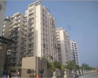 1638 sqft, 3 bhk Apartment in Builder New flats Mohan Nagar, Ghaziabad at Rs. 55.0000 Lacs