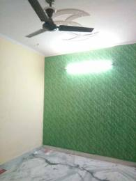 900 sqft, 2 bhk BuilderFloor in Builder Best flats Shalimar Garden Extension I, Ghaziabad at Rs. 8000