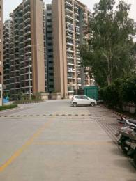 1505 sqft, 3 bhk Apartment in Saviour Park Rajendra Nagar, Ghaziabad at Rs. 15900