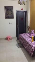 500 sqft, 1 bhk BuilderFloor in Builder Best flats Shalimar Garden Extension II, Ghaziabad at Rs. 6000