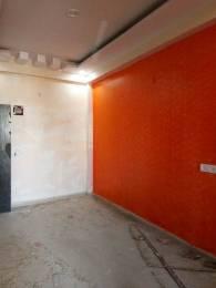 900 sqft, 2 bhk BuilderFloor in Builder Best flats Shalimar Garden Extension I, Ghaziabad at Rs. 8500