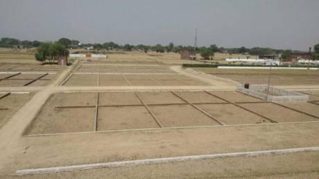 1100 sqft, Plot in Builder Project Mathura Vrindavan Marg, Mathura at Rs. 8.5100 Lacs