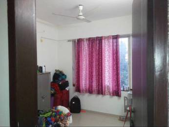 1200 sqft, 2 bhk Apartment in RK Nisarg Deep Wakad, Pune at Rs. 16000