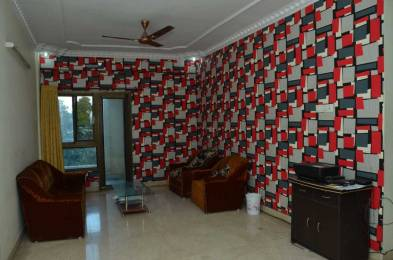 1985 sqft, 3 bhk Apartment in G C GC Empire Estate Residency Mall avenue, Lucknow at Rs. 1.4000 Cr