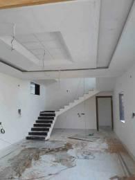 2300 sqft, 3 bhk Villa in Builder Project Kapra, Hyderabad at Rs. 75.0000 Lacs