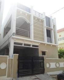 2400 sqft, 3 bhk Villa in Builder Project Dammaiguda, Hyderabad at Rs. 67.0000 Lacs