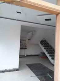 2300 sqft, 4 bhk Villa in Builder Project Nagaram, Hyderabad at Rs. 69.0000 Lacs