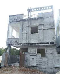 1800 sqft, 3 bhk Villa in Builder Project Kapra, Hyderabad at Rs. 61.0000 Lacs