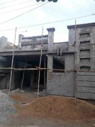 1300 sqft, 2 bhk IndependentHouse in Builder Project Kapra, Hyderabad at Rs. 67.0000 Lacs