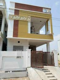 2300 sqft, 3 bhk Villa in Builder Project Kapra, Hyderabad at Rs. 72.0000 Lacs