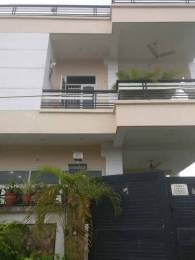 1312 sqft, 3 bhk IndependentHouse in Builder Project Badripur, Dehradun at Rs. 85.0000 Lacs