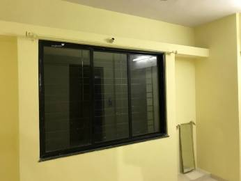 530 sqft, 1 bhk Apartment in Builder Project Aundh, Pune at Rs. 50.0000 Lacs