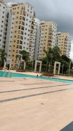 985 sqft, 2 bhk Apartment in Mantri Alpyne Subramanyapura, Bangalore at Rs. 70.0000 Lacs
