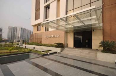 1062 sqft, 3 bhk Apartment in Srijan Greenfield City Elite Behala, Kolkata at Rs. 55.0000 Lacs