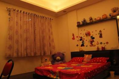 1700 sqft, 3 bhk Apartment in Earth Acropolis Bhayli, Vadodara at Rs. 18000
