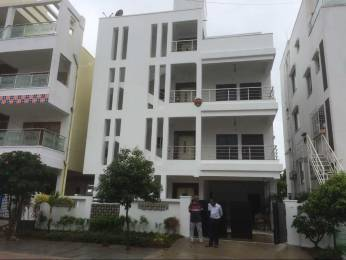 2300 sqft, 3 bhk BuilderFloor in Builder Secretariat Colony ISB Ring Road, Hyderabad at Rs. 36000