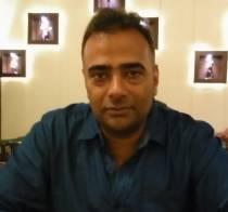 Amit Pepper