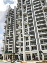1475 sqft, 2 bhk Apartment in Builder M3m Escala Sector 70A, Gurgaon at Rs. 85.0000 Lacs
